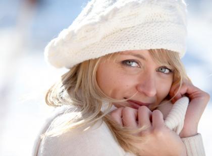 7 sposobów, jak zachować zdrowie zimą!