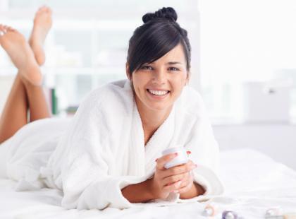 7 sposobów na ładne i zdrowe nogi