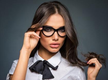 7 sposobów na objawy huśtawki hormonalnej