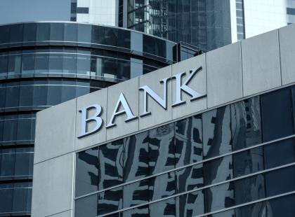 7 sposobów na restrukturyzację długu