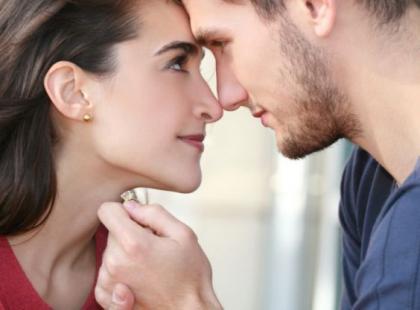 7 sposobów na rutynę w związku