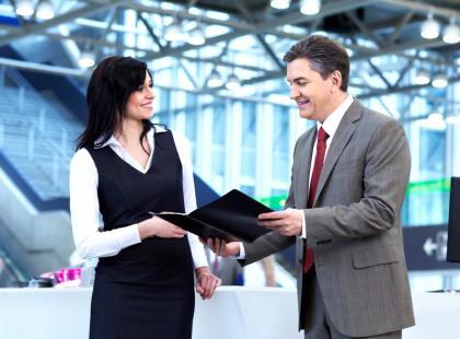 7 sprawdzonych sposobów na to, jak zdobyć szacunek szefa