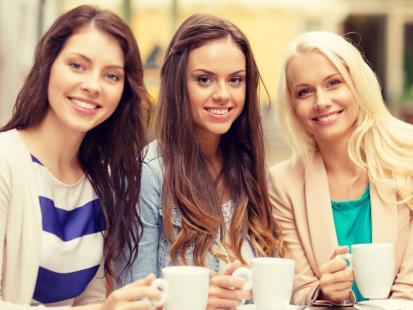 7 trików, dzięki którym schudniesz bez odchudzania