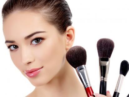 7 trików makijażowych, o których nie słyszałaś!