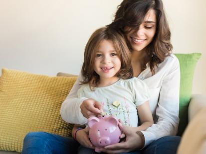 7 ulg podatkowych, które znacząco obniżą twój podatek