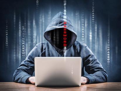 7 zabezpieczeń, które uchronią komputer przed kradzieżą danych