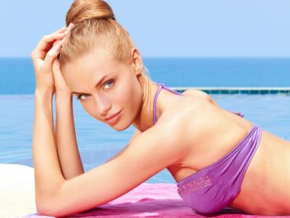 7 zasad diety na wakacje, dzięki której schudniesz!