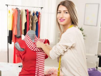 7 zawodów idealnych dla pracowitych mam