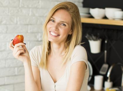 7 złych nawyków żywieniowych, z których powinnaś zrezygnować
