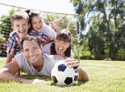 75 lat badań nad szczęściem. Wiadomo już, co nas naprawdę uszczęśliwia