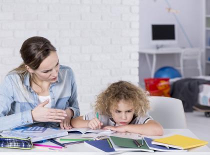 8 błędów, które popełnia naprawdę każda matka. I to przez nie wciąż czujemy się winne...
