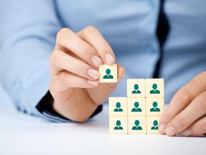 8 błędów rekruterów, przez które pracę dostają niewłaściwi kandydaci