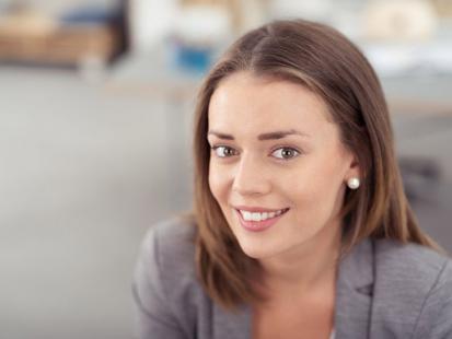 8 cech idealnego pracownika. Tego oczekują pracodawcy!