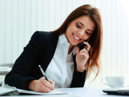 8 czynników, które dają zadowolenie z pracy