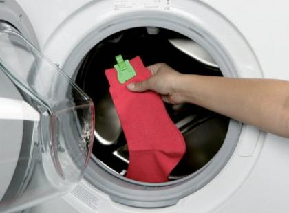 8 gadżetów ułatwiających pranie