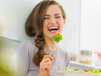 8 hitów spożywczych, które masz w zasięgu ręki