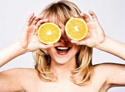 8 mitów na temat odżywiania