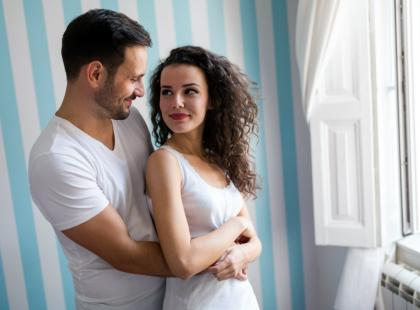8 mitów na temat szczęścia w związku