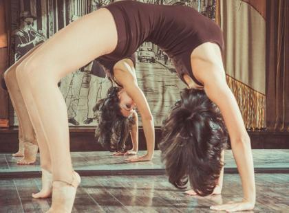 8 najbardziej szalonych i absurdalnych metod odchudzania
