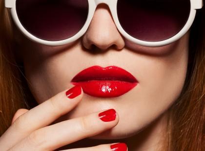 8 najważniejszych faktów i mitów o opryszczce na ustach