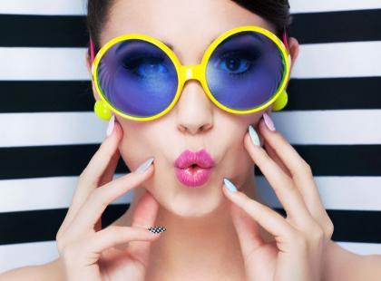 8 objawów grzybicy paznokci, które rozpoznasz gołym okiem!