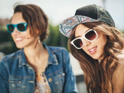 8 rad, dzięki którym odniesiesz sukces w odchudzaniu!