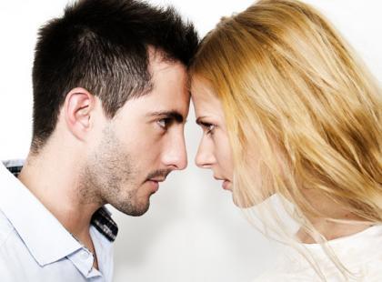 8 rad, jak pokonać kryzys w związku