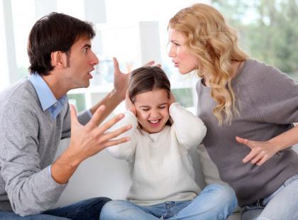 8 rad, jak uniknąć rodzinnej kłótni na wakacjach