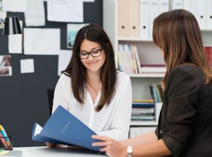 8 rzeczy, które musisz zrobić przed rozmową kwalifikacyjną