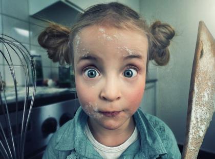 8 rzeczy, które NIEPOTRZEBNIE robimy w kuchni