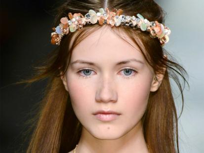8 rzeczy, które powinnaś wiedzieć o farbowaniu włosów