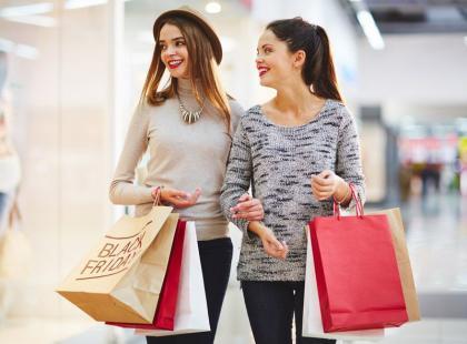 8 rzeczy, na które bezsensownie trwonimy pieniądze
