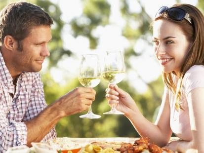 8 sposobów na kontrolowanie apetytu