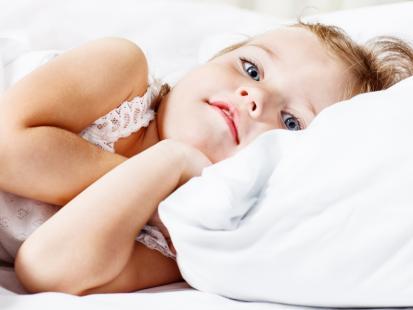 8 sposobów na uszczęśliwienie dziecka