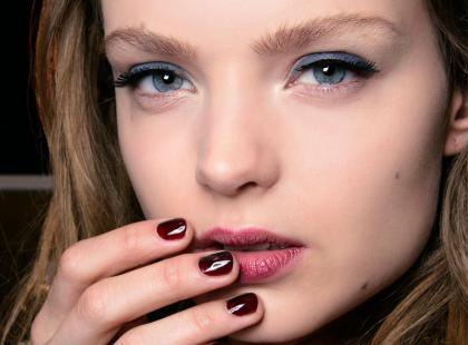 8 trików na to, aby przedłużyć trwałość manicure