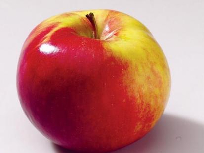 8 zdrowych jadłospisów