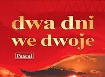 """""""Dwa dni we dwoje"""" - We-Dwoje recenzuje"""
