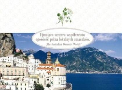"""""""Neapol, moja miłość"""" - We-dwoje.pl recenzuje"""