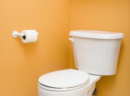"""""""Nie ma WC, nie ma małżeństwa"""" - nowa kampania społeczna w Indiach"""