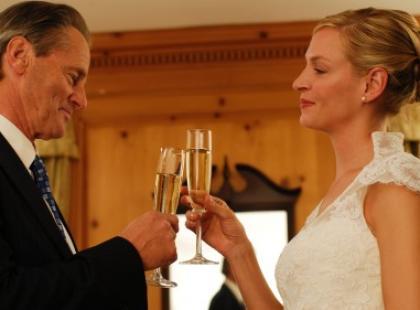 """""""Przypadkowy mąż"""" - We-Dwoje recenzuje"""