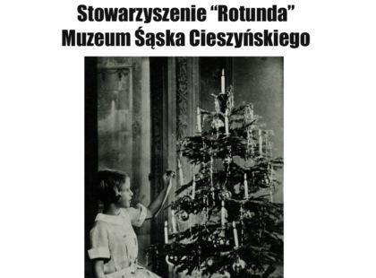 """""""Święta Bożego Narodzenia - między tradycją a popkultura"""""""