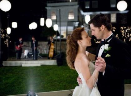 """""""Zaklęci w czasie"""" filmem o ponadczasowej miłości"""