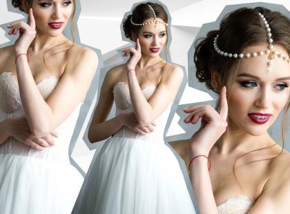 9 absurdalnych przesądów o ślubie i weselu, w które nie warto wierzyć