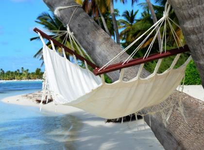 9 ciekawych miejsc na wakacje