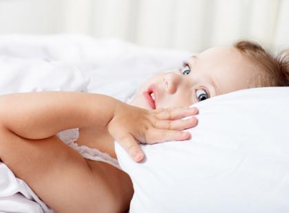 9 faktów o katarze u dzieci