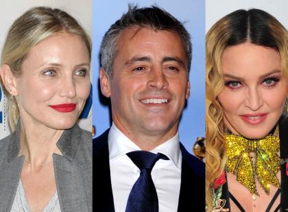 9 gwiazd, które swoją karierę zaczynały w filmach porno