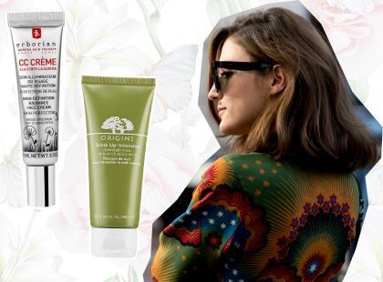 9 kosmetyków, które kochają redaktorki urodowe