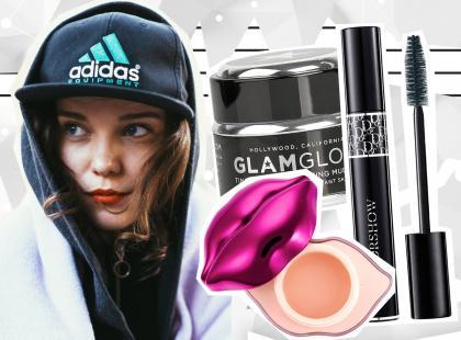 9 kosmetyków, które warto kupić na wyprzedażach