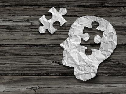 9 mitów o ludziach z zespołem Aspergera. Czas je obalić!