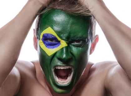 9 największych dziwactw facetów - zobacz, jak sobie z nimi radzić!
